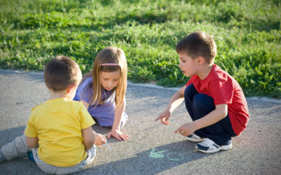 Understanding Social and Emotional Development in Children and Adolescents